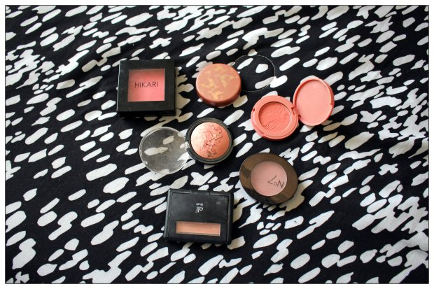 my top 6 favorite blushers 2.jpg