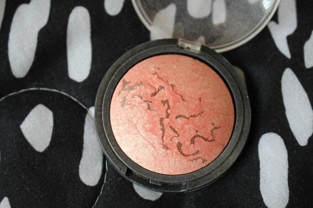 my top six favorite blushers elf baked 2