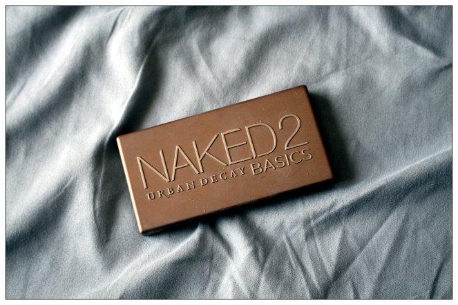 Naked Basics 2 Palette.jpg