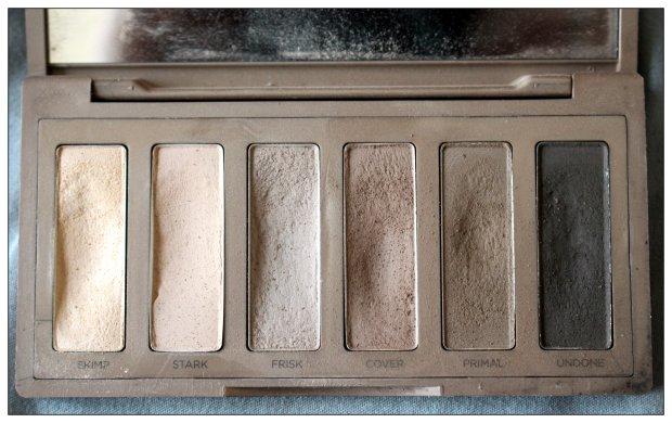 Naked Basics2 Palette 2.jpg