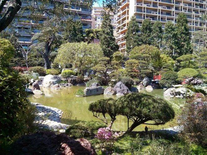 oriental garden monte carlo