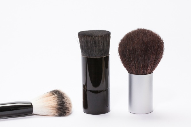 brush-259183_1920.jpg