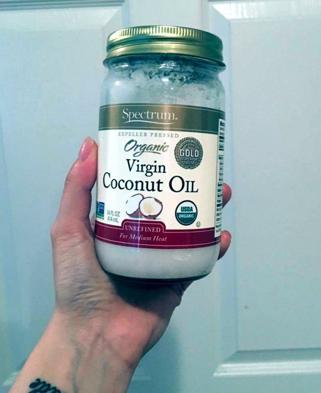 coconut oil2.jpg
