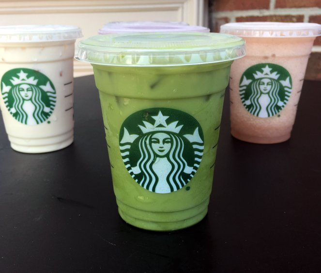 Green Starbucks Drink.jpg