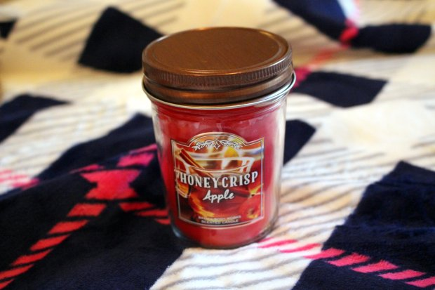 honeycrisp-apple-bath-body-works-candle