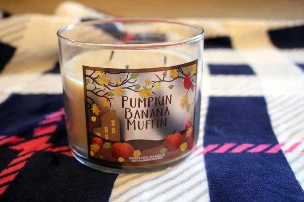 pumpkin-banana-muffin-bath-body-works-candle