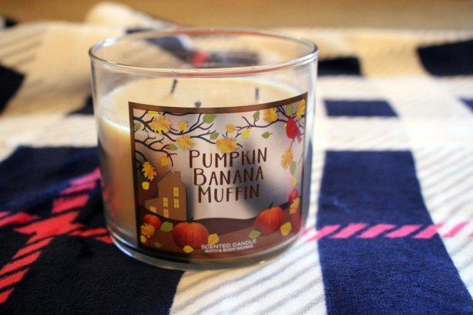 pumpkin-banana-muffin-bath-body-works-candle