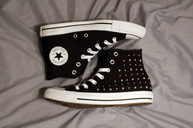 converse-all-stars-bejeweled-trainers
