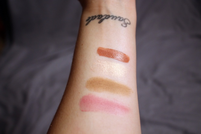 toofaced-christmas-in-new-york-chocolate-shop-swatches