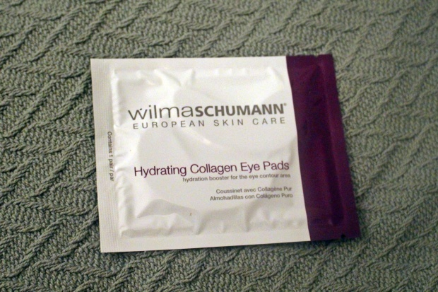 wilmaschumann-hydrating-collagen-eye-pads