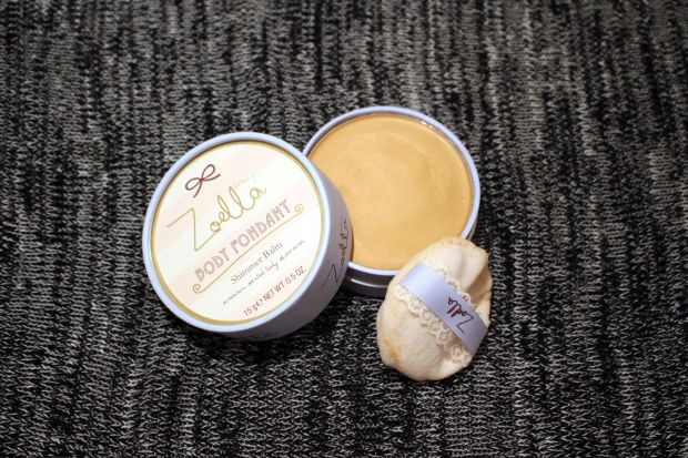 zoella-body-fondant-shimmer-balm