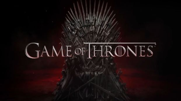 game-of-thrones-iron-throne