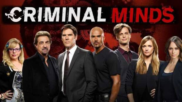 Criminal-Minds-Season-12