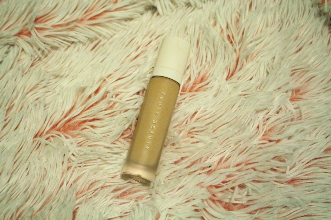 fenty beauty foundation.JPG