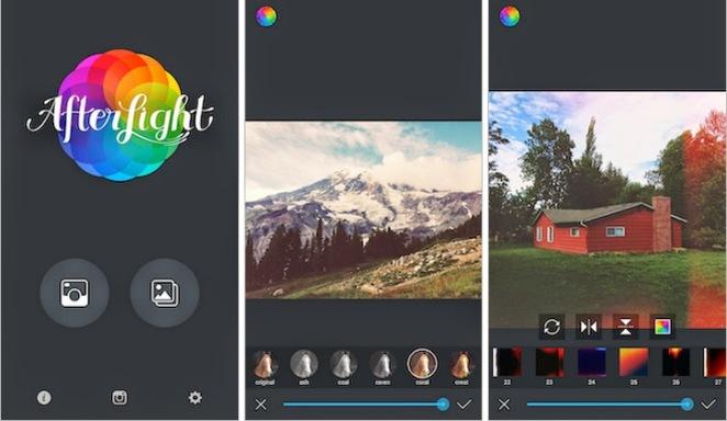 Afterlight-v1.0.6-Apk.-image-editing-app.jpg