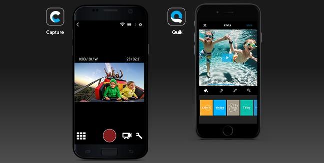 gopro-brings-its-quik-mobile-video-editing-app-to-huawei-p10-and-p10-plus-513360-2.jpg