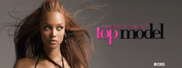 americas next top model.jpg