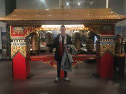 National Museums Scotland 2