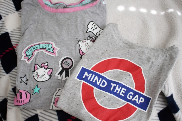 primark t-shirts.JPG