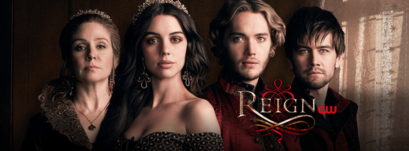 reign-the-cw.png